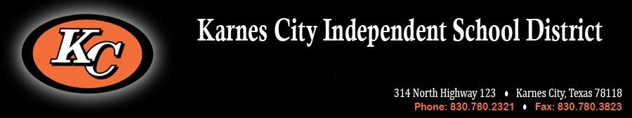 Karnes City ISD